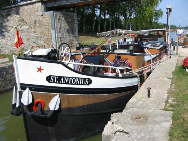 st-antonius_14
