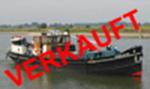 kabeljauw_titelbild_vk