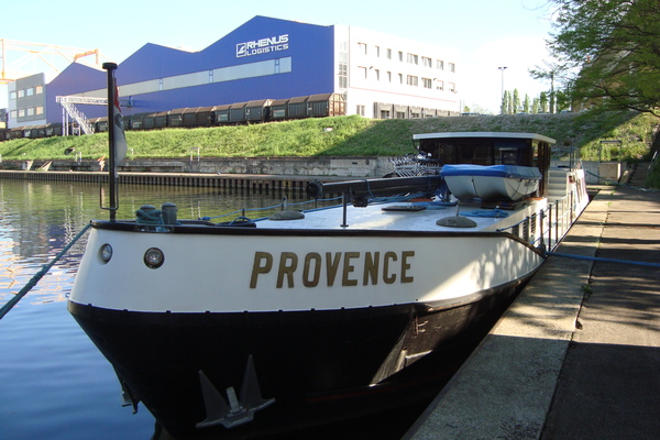 provence_002
