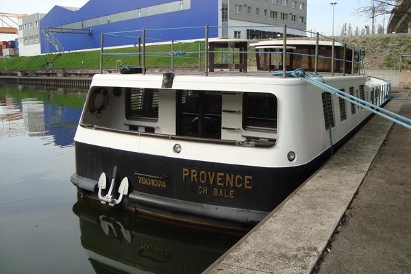 provence_024